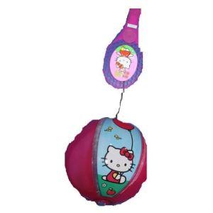 Image de Tap-Ball 2000 Tap-Ball Hello Kitty 22 cm