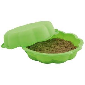 Amca Double bac à sable
