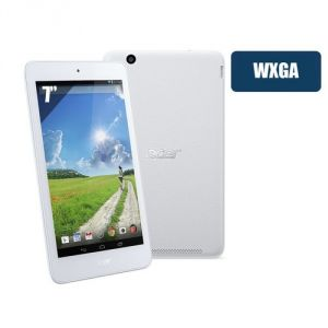 "Acer One 7  B1-750-1373 8 Go - Tablette tactile 7"" sous Android 4.4"