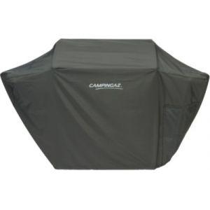 Campingaz Housse barbecue GAZ XL