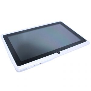 "Cheerson Tablette tactile 7"" 8 Go Double caméra Android 4.4.2"
