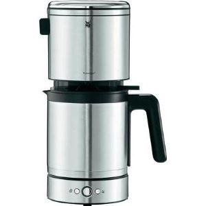 WMF Lono Coffee Machine Thermo (727363) - Cafetière à filtre
