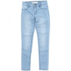 Levi's Jeans enfant PANT 710 INDIGO bleu - Taille 5 ans,6 ans,8 ans,16 ans
