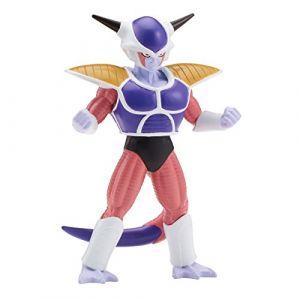 Dragon Ball Freezer Figurine Power up 9 cm