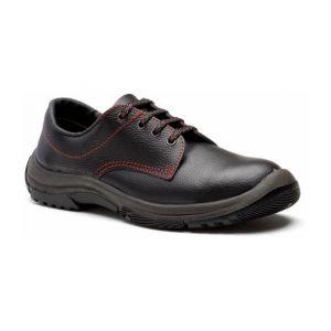 S24 Chaussures sécurité basses Véloce pointure 41