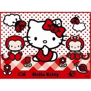 Ravensburger Puzzle Hello Kitty 150 pièces XXL