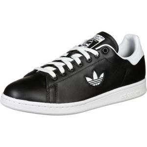 Adidas Stan Smith chaussures noir T. 40,0