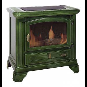 po le de chauffage vert comparer 30 offres. Black Bedroom Furniture Sets. Home Design Ideas