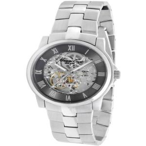 Kenneth Cole IKC3828 - Montre pour homme Automatics