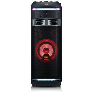LG Chaîne mini OK75