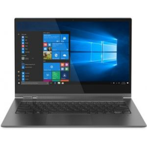 Lenovo Ordinateur portable YOGA C930-13IKB-879