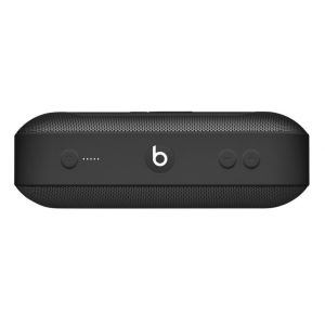 Image de Beats By Dre Pill+ - Enceinte bluetooth pour iPhone / iPad et iPod