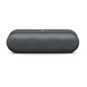 Beats By Dre Pill+ - Enceinte bluetooth pour iPhone / iPad et iPod