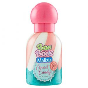 Malizia Bonbons Sweet Candy