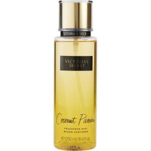 Victoria's Secret Coconut Passion - Brume parfumée