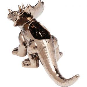 Kare Design Figurine Décorative Dinosaure 20cm DINO