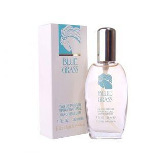 Elizabeth Arden Blue Grass - Eau de parfum pour femme