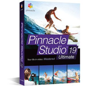 Studio 19 Ultimate pour Windows