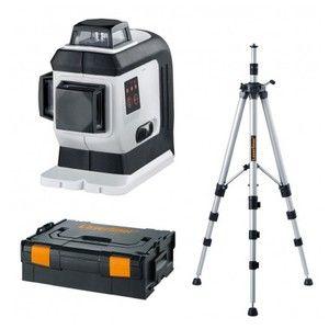 niveau laser 360 comparer 273 offres. Black Bedroom Furniture Sets. Home Design Ideas