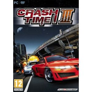 Crash Time III [PC]