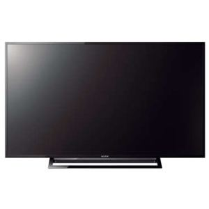 Sony KDL-48W585B - Téléviseur LED 121 cm