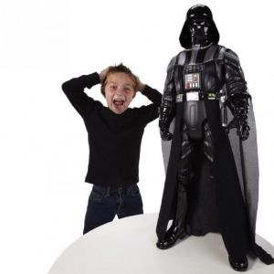 Jakks Pacific Darth Vader Star Wars figurine de 80 cm
