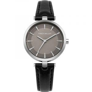 Karen Millen Femme Watch KM153B