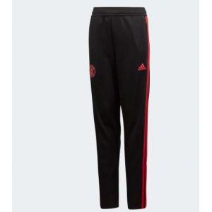 Adidas Pantalon Training Manchester United Enfant 18/19