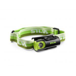 Silva Lumières Tipi - Green - Taille 20 Lumens