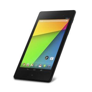 """Asus Nexus 7 32 Go - Tablette tactile 7"""" sur Android"""