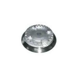 Scholtes C00136244 - Couronne semi-rapide pour table de cuisson