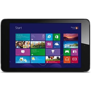 "Odys Wintab 8 - Tablette tactile 8"" 16 Go sous Windows 8.1"