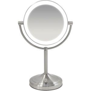 Homedics Miroir NEW LUMINEUX GROSSISSANT X7