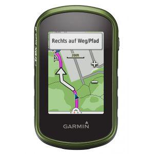 Garmin eTrex Touch 35 - GPS randonnée