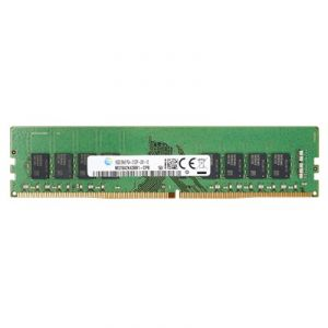 HP P1N54AT - Barrette mémoire SODIMM DDR4 8 Go