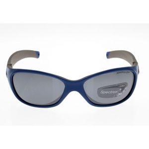 Julbo Solan J390121 Cat.3+