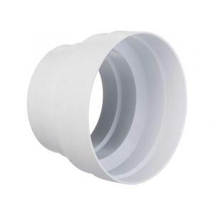 Atlantic REDUCTION PVC D125/100 RP 125/100