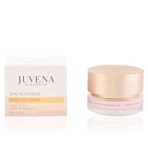 Juvena Rejuvenate & Correct Lifting Day Cream (50ml)