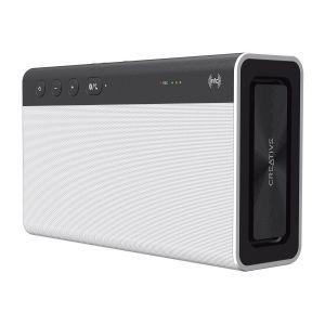 Creative Sound Blaster Roar 2 - Enceinte portable Bluetooth NFC