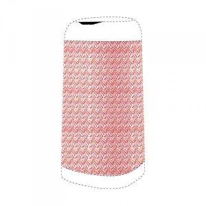 Angelcare Housse décorative pour poubelle à couches Dress Up