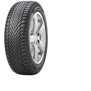 Pirelli 165/70 R14 81T Cinturato Winter