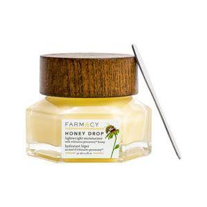 Farmacy Honey Drop - Hydratant léger au miel d'échinacée greenenvy