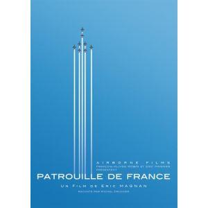 Patrouille de France - Le Film