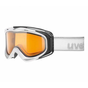 Uvex g.gl300 - Masque de ski adulte