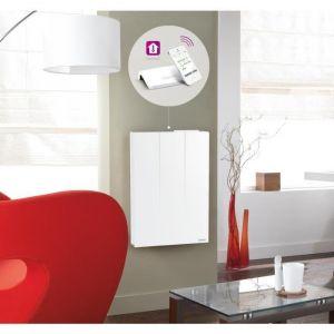 radiateur sauter 1000w comparer 36 offres. Black Bedroom Furniture Sets. Home Design Ideas