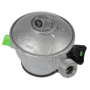 Favex Détendeur butane Quick On pour valve 20 mm