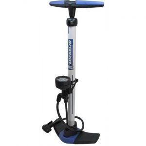 Michelin Pompe à pied vélo