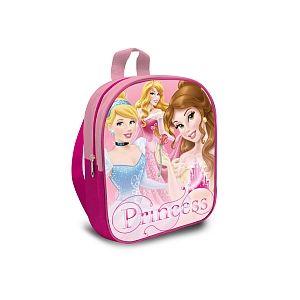 Kids Euroswan Mini sac à dos Disney Princesses