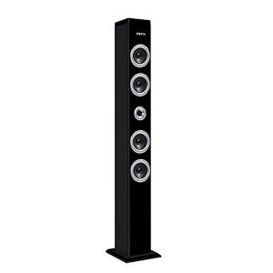 Approx appTRANCE - Tour sonore bluetooth 2.1 + EDR