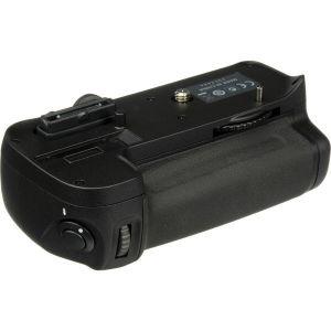 Nikon MB-D 11 Grip d'alimentation - Poignée pour D7000